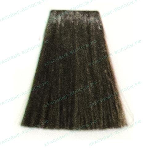 Goldwell Topchic 6NA пепельный темно-русый натуральный TC 250ml