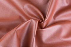 Искусственная кожа Rhodes (Родес) 0453