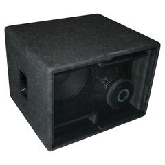 Сабвуферы пассивные ES-Acoustic 215H P4