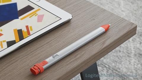 LOGITECH_Crayon_Orange_5.png