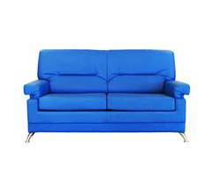 Сканди диван 3-местный
