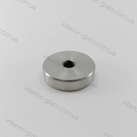 Добор для точечного крепления ST-402, толщина 10-20 мм, D=40 мм