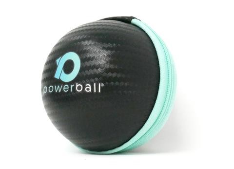 Сумка для Powerball