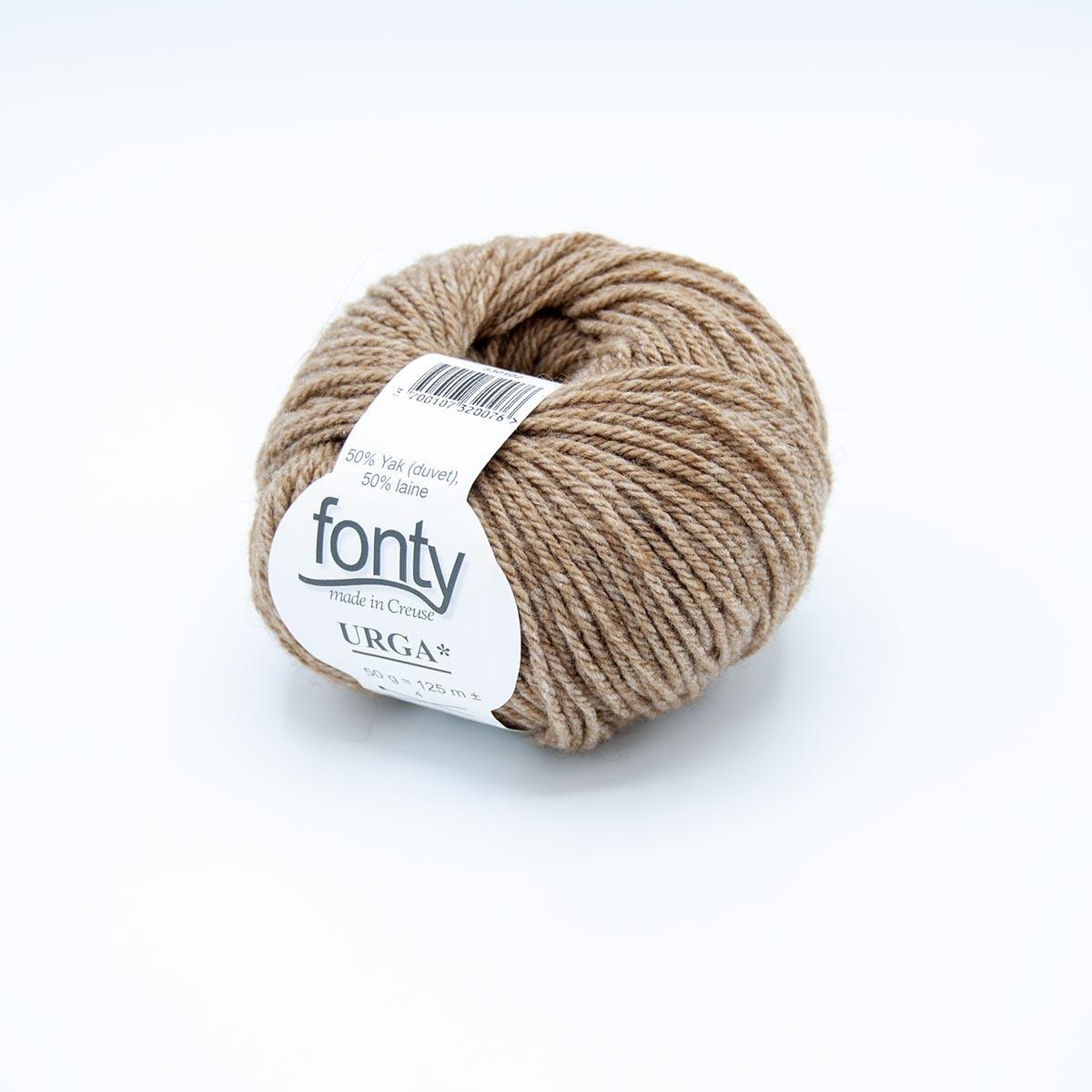 Fonty Urga - 06