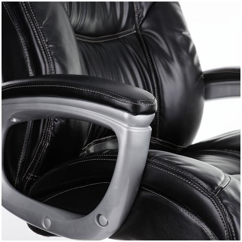 HL-E19 Кресло руководителя Basis (Helmi)