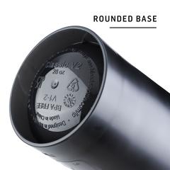 Шейкер Blender Bottle Classic V2 591мл Black - 2