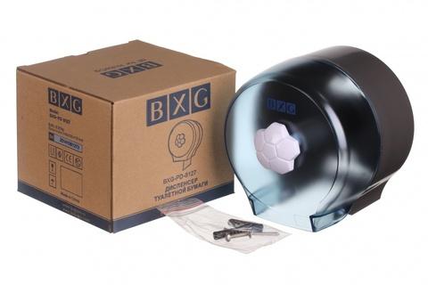 Диспенсер туалетной бумаги BXG-PD-8127C