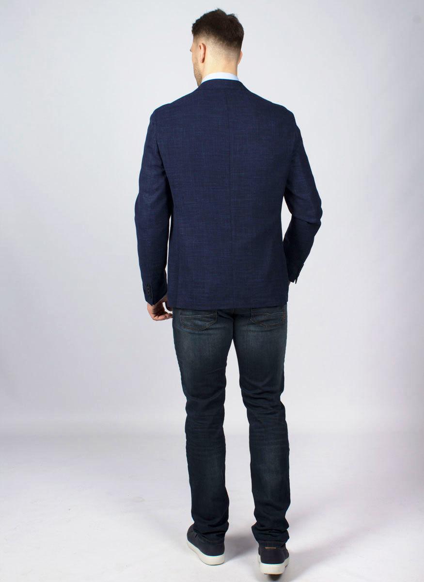 Пиджак Digel Edward-1182386/22