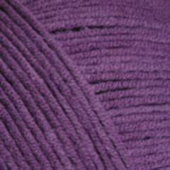 50 (Пурпурный)