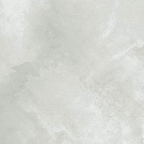 Керамогранит Anima Grey 410х410