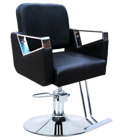 Парикмахерское кресло Брайан