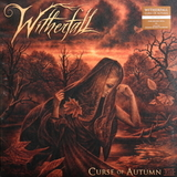 Witherfall / Curse Of Autumn (2LP)