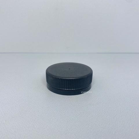 Крышка для бутылки ø 38 мм