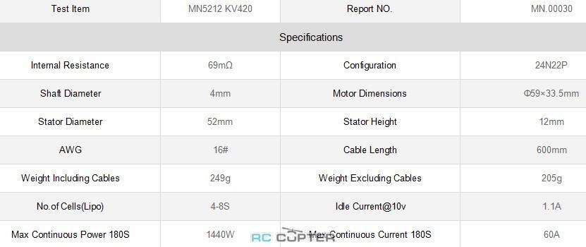 t-motor-mn5212-kv420-16.jpg