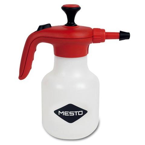MESTO Распылитель помповый 3132 PG, 1,5л химически стойкий