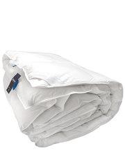 Joutsen одеяло Royal 150х210 800 гр особо теплое