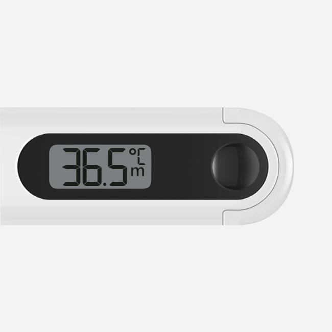 Термометр Xiaomi Measuring Electronic Thermometer