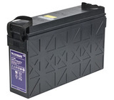 Аккумулятор  CSB TPL121500 ( 12V 150Ah / 12В 150Ач ) - фотография
