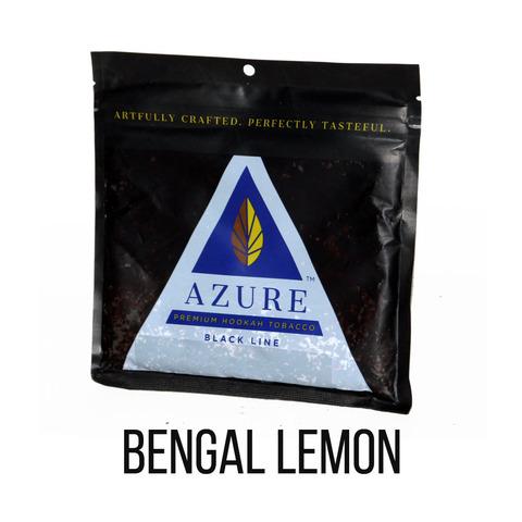 Табак Azure Bengal Lemon 250 г
