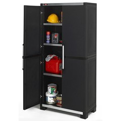 Шкаф XL Pro Tall Utility Shed