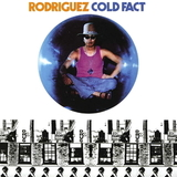 Rodriguez / Cold Fact (CD)