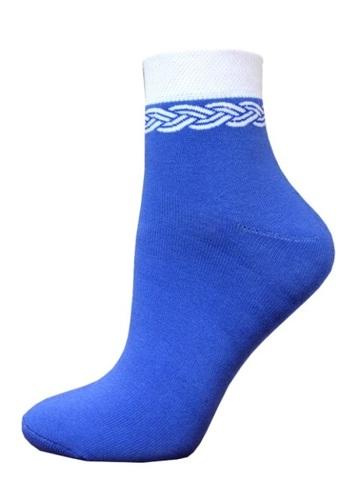 14С1407 рис.044 Брестские носки