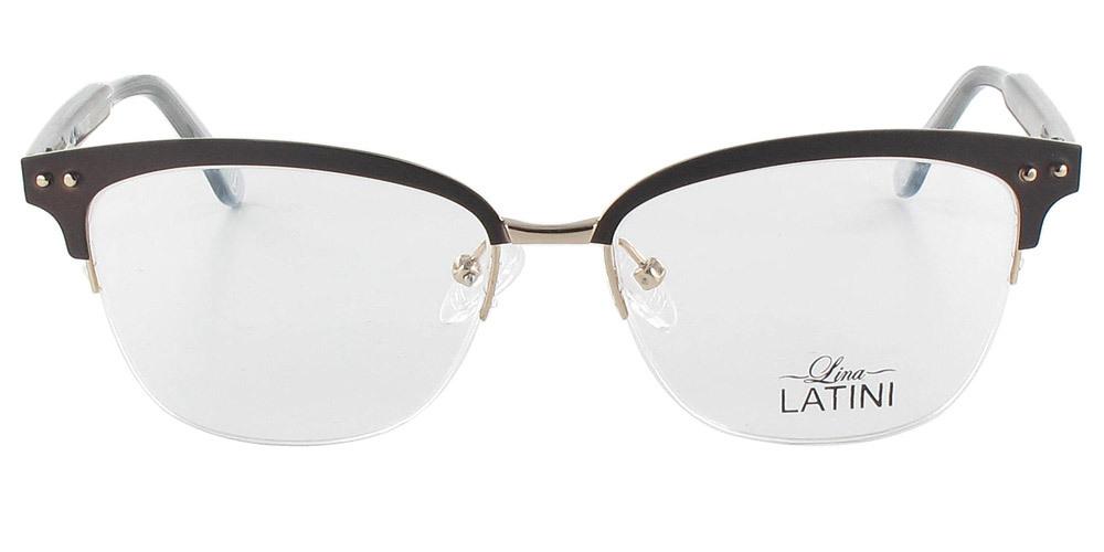 66911 Lina Latini