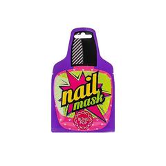 Маска для ногтей  Bling Pop с маслом ши 18 гр