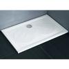 Душевой поддон Ravak Gigant Pro 100x80 белый XA03A401010