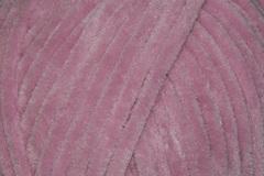 Пряжа Himalaya Dolphin Baby цвет 80334 (сиренево-розовый)