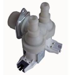 Клапан электромагнитный заливной 2Wx90 Candy, Hoover, Zerowatt 41028879