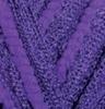 Пряжа Alize DANTELA 454 (Пурпурный)