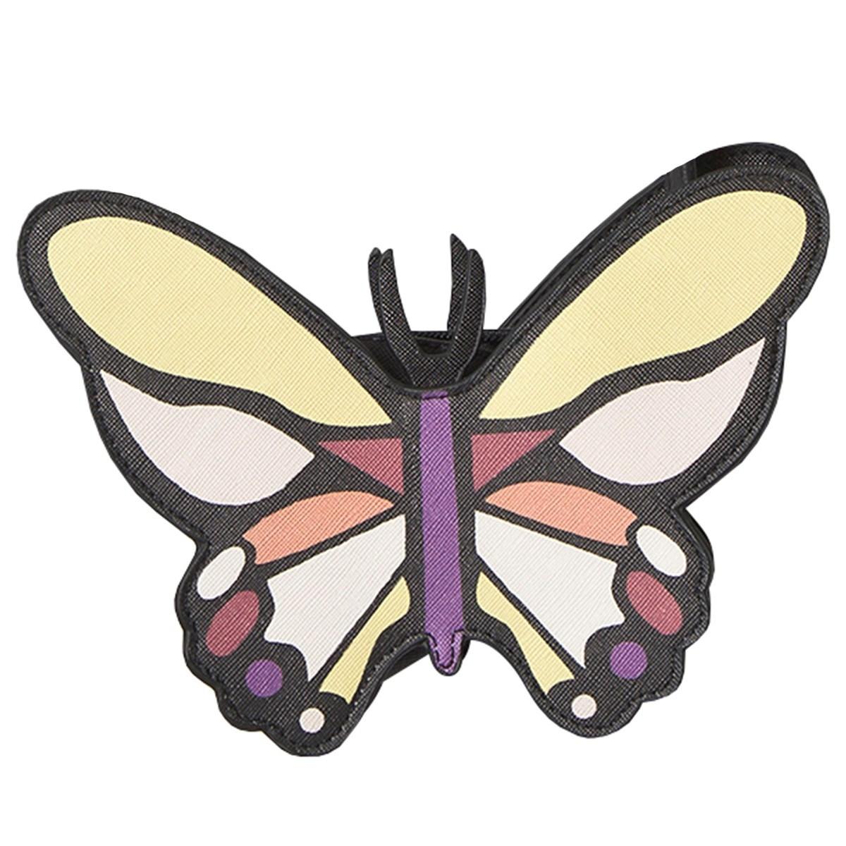 Сумка Molo Butterfly Bag Tutticolori