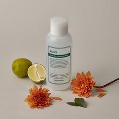 Ежедневный водный тонер для обезвоженной кожи, 500 мл / Klairs Daily Skin Hydrating Water