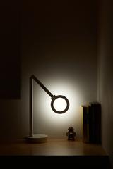 Настольный светодиодный светильник Cogylight TB-L180P (белый)