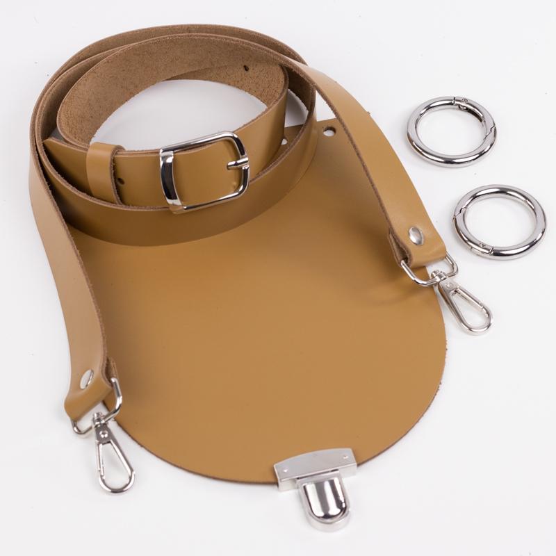 """Каталог Комплект для сумочки Орео """"Мёд"""" N12 IMG_0484.jpg"""