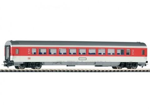 Пассажирский вагон IC 1 кл. , Avmz 111.2 DB AG Ep V