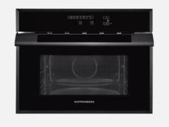 Микроволновая печь встраиваемая Kuppersberg HMWZ 969 B