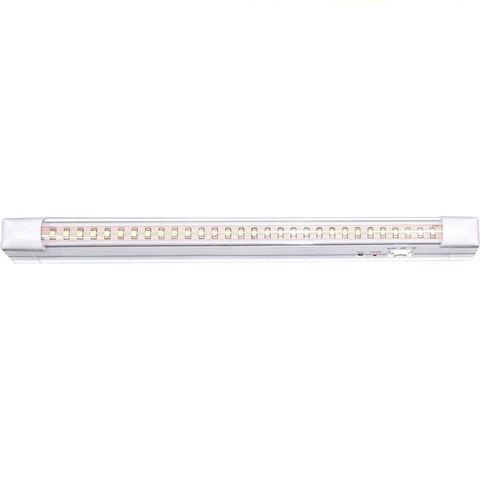 Светодиодные аккумуляторные светильники EL130