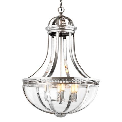 Подвесной светильник Eichholtz 109254 Capitol Hill (размер L)