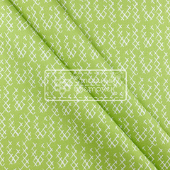 Ткань для пэчворка, хлопок 100% (арт. WF0501)
