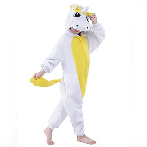 Пижамы для детей Желтый Пегас детский 2019-11-04_14-41-21.png
