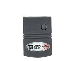 Отпугиватель комаров персональный ЭкоСнайпер LS-216