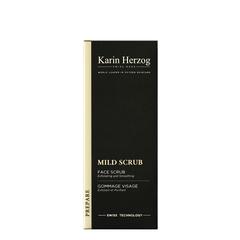 Karin Herzog Мягкий скраб для лица Mild Scrub