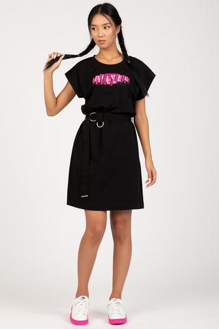 Платье D-EASIEL DRESS Diesel