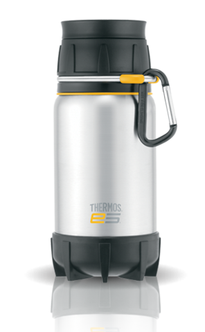 Термокружка Thermos Element 5 Tumbler (833051)