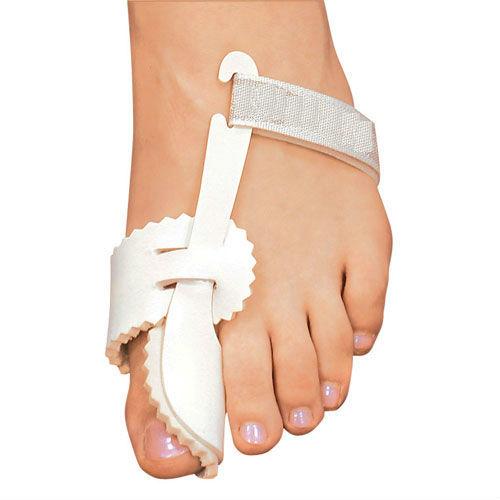 Товары для здоровья Фиксатор для больших пальцев ног (ночной) Profoot 357860460aa45c17b3368d7e23ac3e9b.jpg