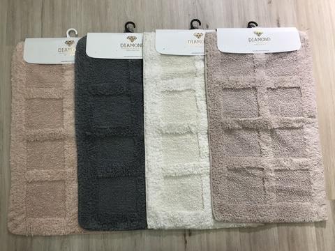 Комплект ковриков - Santorini Duz