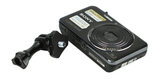 Крепление SP Tripod Screw Adapter + камера