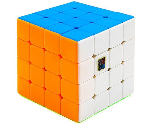 Кубик MoYu 4x4x4